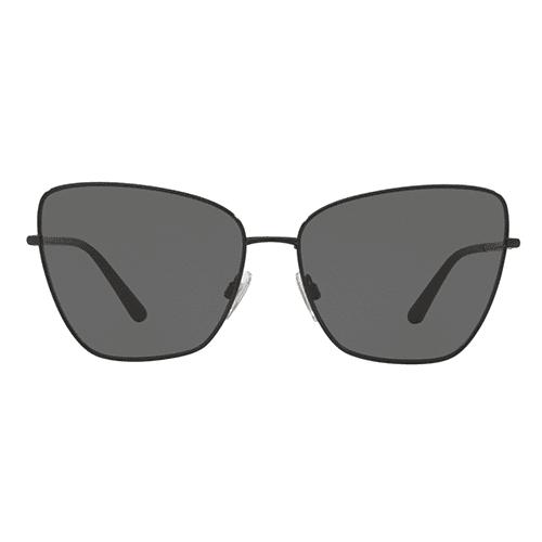 نظارة شمسية مربعة من دولتشي اند جابانا للنساء - DG2208