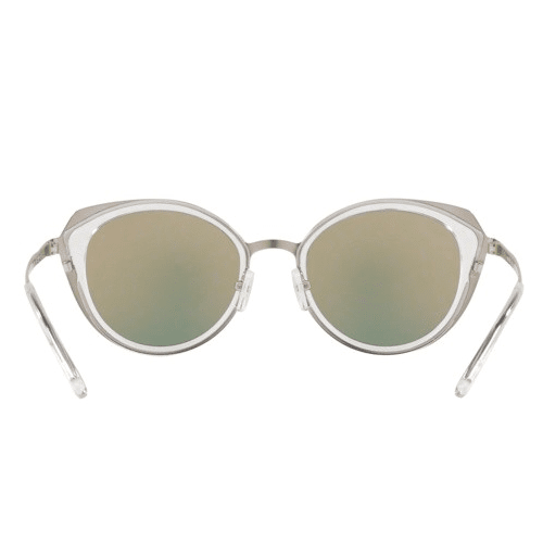 نظارة شمسية تشارلستون من مايكل كورس للنساء - MK1029
