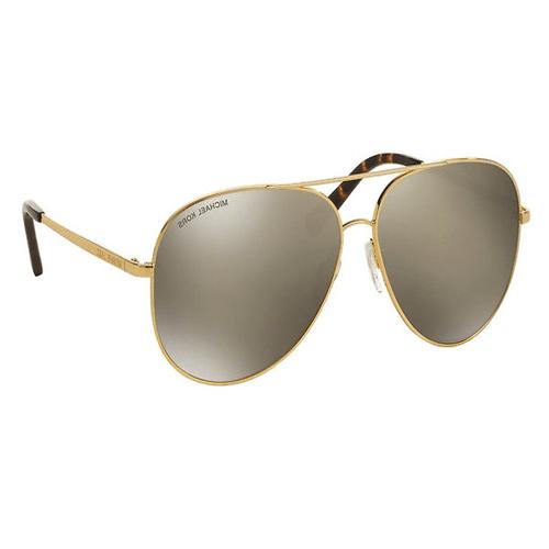 نظارة شمسية كيندال من مايكل كورس للرجال - MK5016
