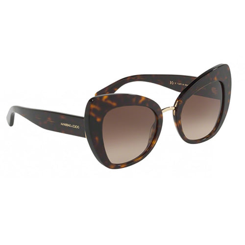 6145d98de Dolce and Gabbana. نظارة شمسية ...
