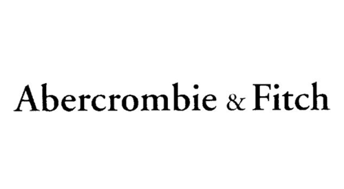 abercrombie-amp-fitch