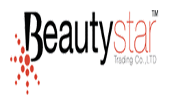 global-beauty-star