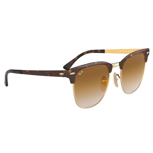 8c950f978 نظارة شمسية جولد هافانا من راي بان - RB3716