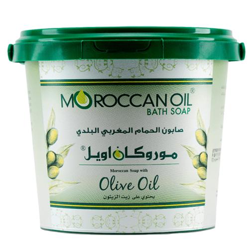 Marljiv Trenutak Zaslijepiti الصابون المغربي Goldstandardsounds Com