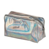 حقيبة مكياج - ميتالك