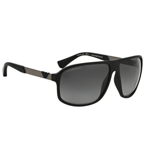 مثل الصف الثاني دوخة نظارات شمسية رجاليه ارماني Ballermann 6 Org