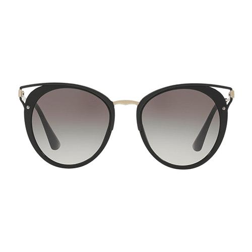 نظارة شمسية كات ايز من برادا للنساء - 66TS