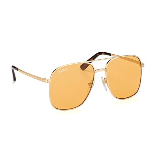 نظارة شمسية افياتور من فوج للنساء - VO4083S