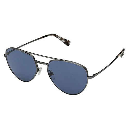 نظارة شمسية افياتور من فالنتينو للنساء - VA2023