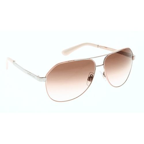 نظارة شمسية افياتور من دولتشي اند جابانا للنساء - DG2144