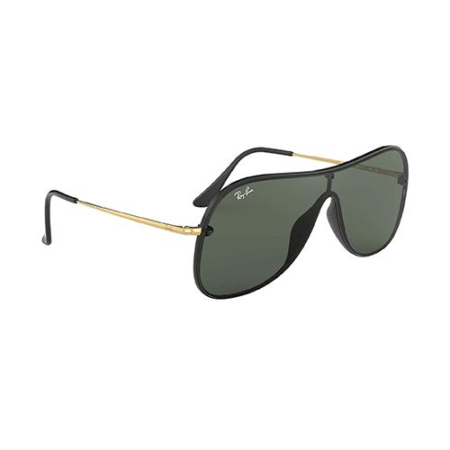 نظارة شمسية افياتور بولرايزد من راي بان - RB4311N