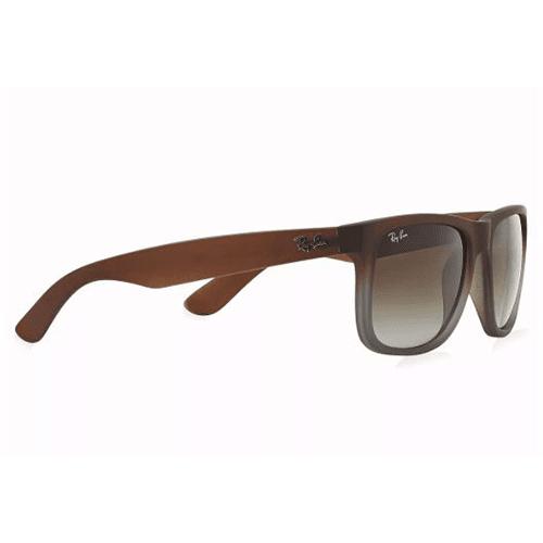 نظارة شمسية جاستن كلاسيك للرجال من راي بان - RB4165
