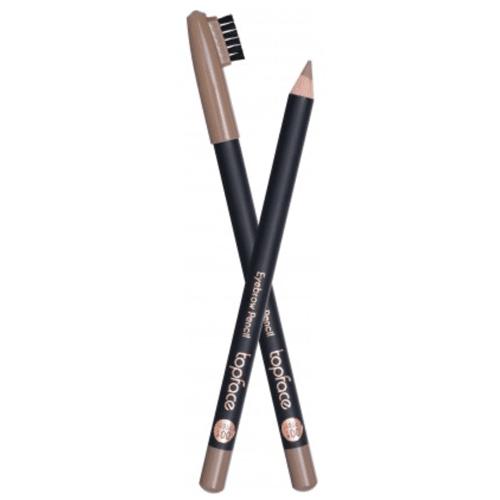 3fc75c4ff قلم الحواجب من توب فيس - 001