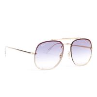 نظارة شمسية بلايز جينيرال أزرق من راي بان - RB3583N