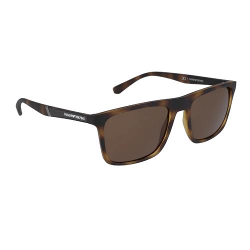 نظارة شمسية هافانا من ارماني للرجال - EA4097