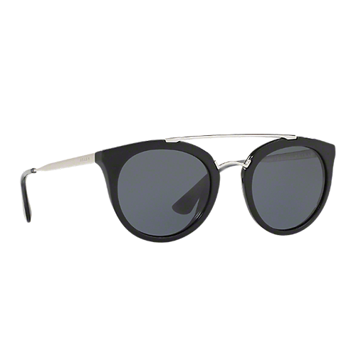 05eb1fabf210 Prada. Prada Cinema Sunglasses ...