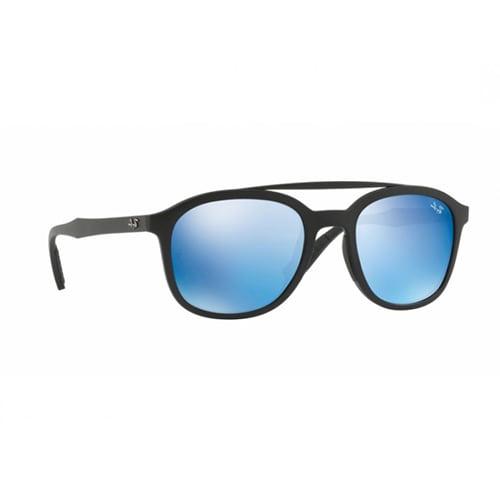 052d8aaee RAY BAN. نظارة شمسية مربع ...