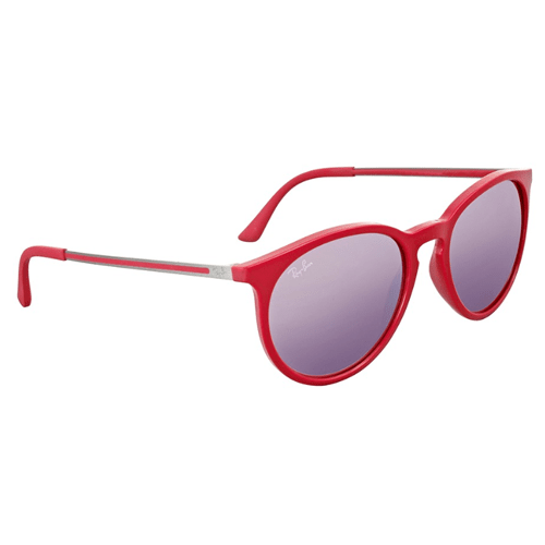 024f65aa4 RAY BAN. نظارة شمسية بإطار ...
