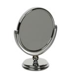 مرآة مكياج