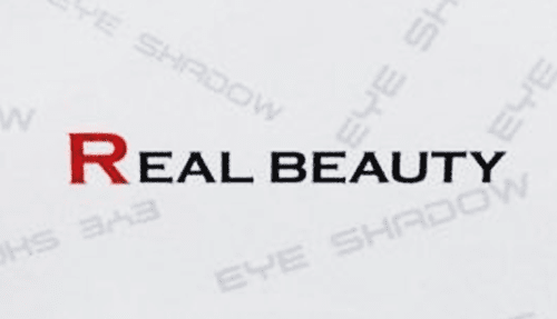 real-beauty