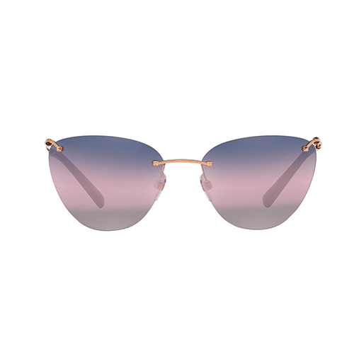 نظارة شمسية كات ايز من فالنتينو للنساء - VA2022