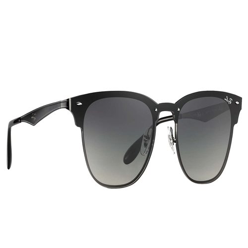 27b151730 RAY BAN. نظارة شمسية بليز كلبماستر من راي بان ...