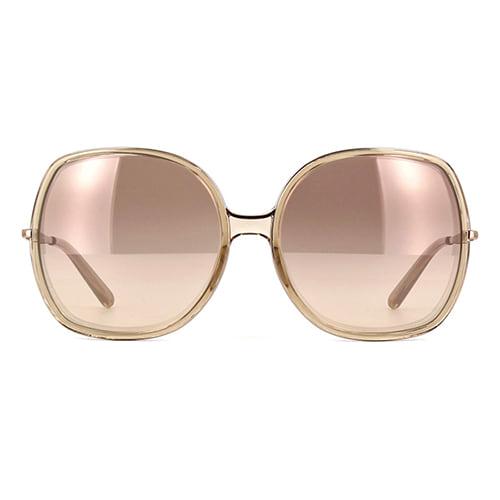 نظارة شمسية نيت من كلوي للنساء - CE725S