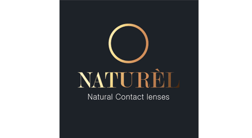 naturel-lenses