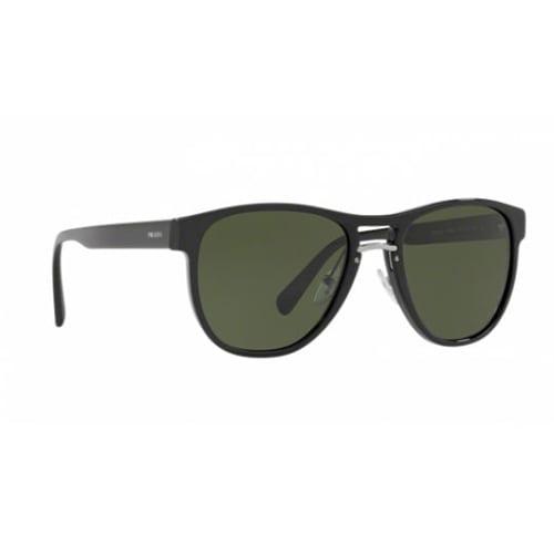 نظارة شمسية بايلوت من برادا للرجال - PR09US