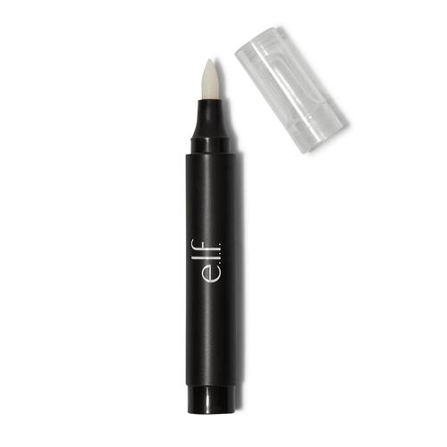قلم مصحح المكياج من ايلف