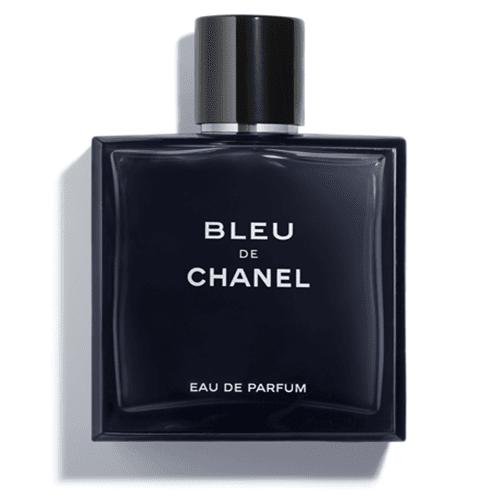 عطر بلو دي من شانيل للرجال - او دي بارفيوم