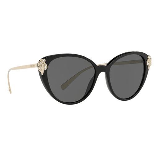 6bc2e37e6 نظارات كات ايز