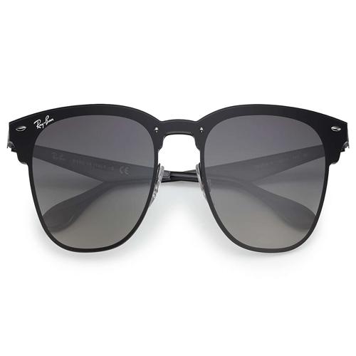 نظارة شمسية بليز كلبماستر من راي بان للرجال - RB3576N