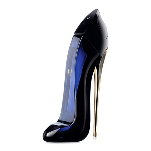 Carolina Herrera Good Girl For Women - Eau de Parfum