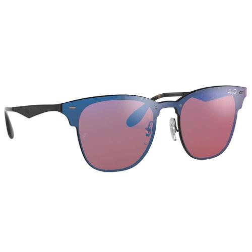63f281b38 Men sunglasses