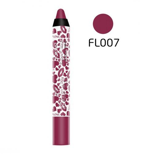 احمر شفاه من فورايفر52 - FL07