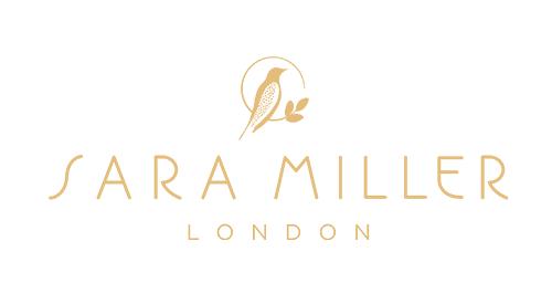 sara-miller