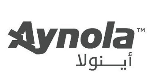 aynola
