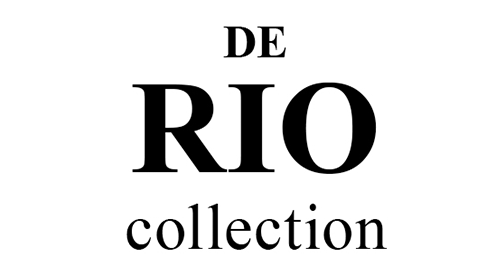 de-rio-collection