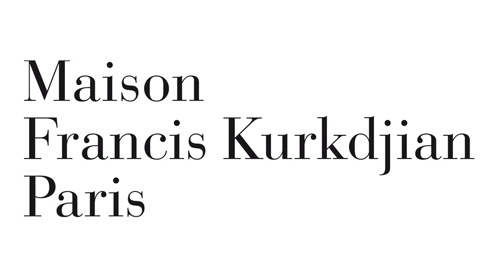 maison-francis-kurkdjian