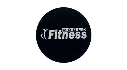 world-fitness