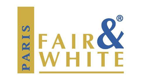 fair-amp-white