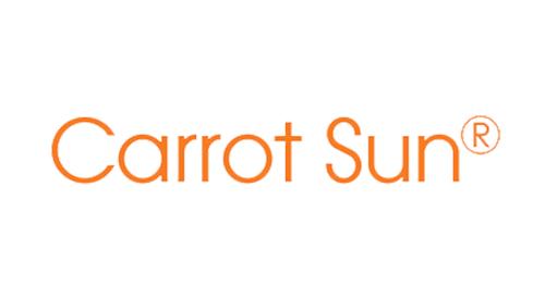 carrot-sun-
