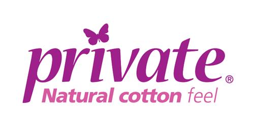 private-
