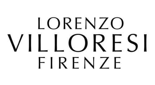 lorenzo-villoresi-firenze