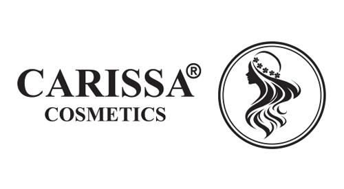 carissa-cosmetics