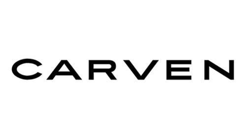 carven-