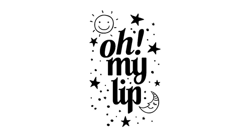 oh-my-lip