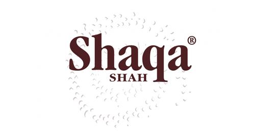 shaqa-shah