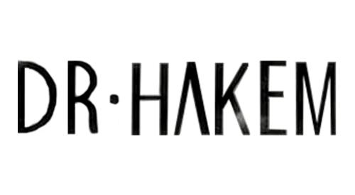 dr-hakem